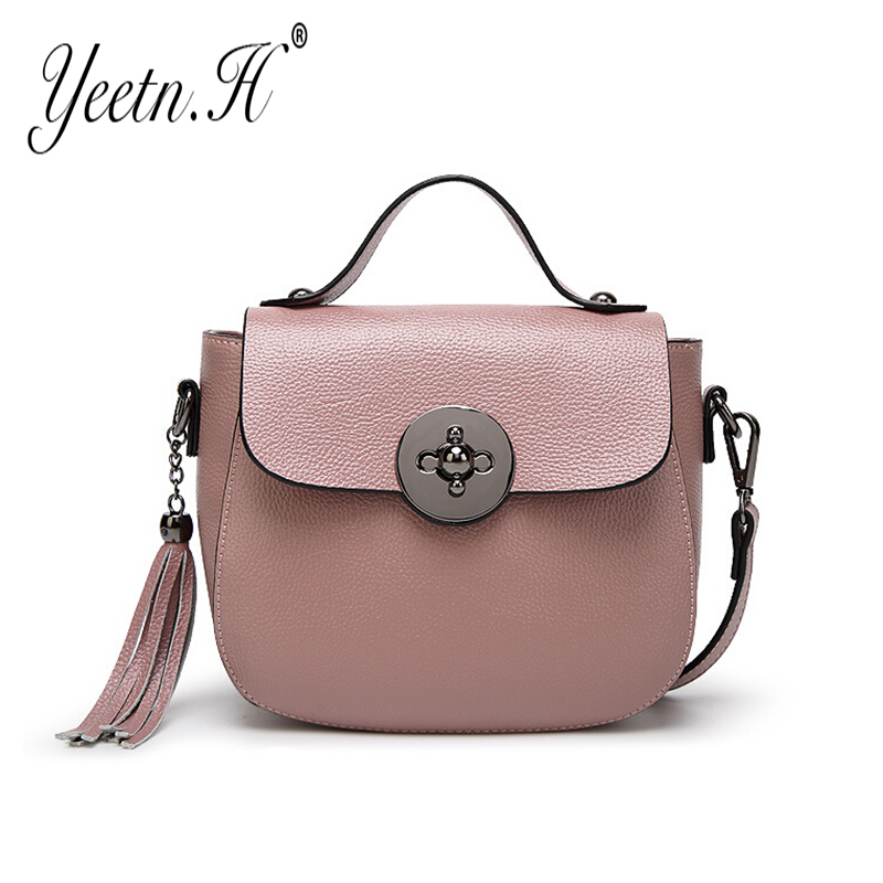 2017 New Arrival  High Quality Handbag With Tassel For Ladies Versatile Crossbody Bag Women Simple Vintage Messenger Bag  M2431 электрический чайник saturn st ek0002 violet