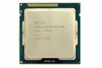 Celeron G1620 Dual Core 2 70GHz Cache 2MB Socket LGA 1155 CPU