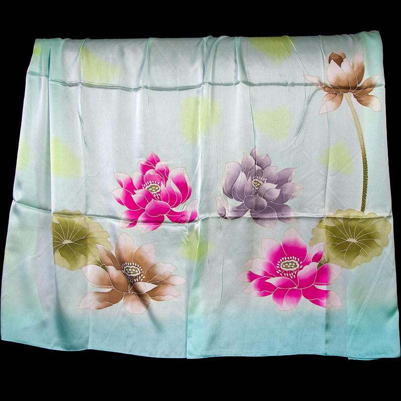 silk-scarf-138cm-07-lotus-2-7