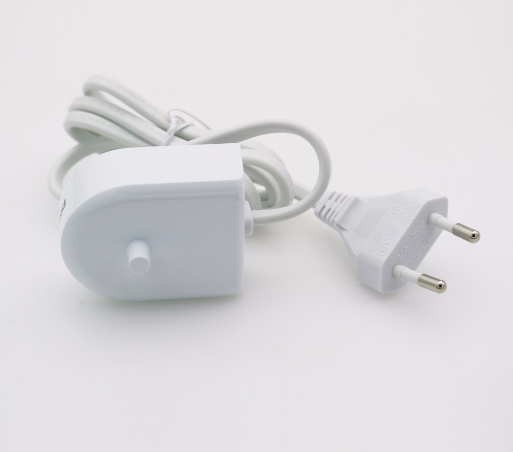 Onwijs Travel Charger For Philips Sonicare Heathy White Flexcare IP-83