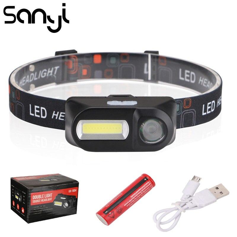 350 lumens Petzl-actik Core projecteur rechargeable avec batterie
