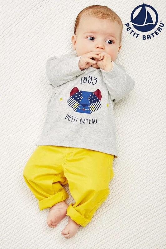 Popular Baby Clothes Clearance-Buy Cheap Baby Clothes Clearance ...
