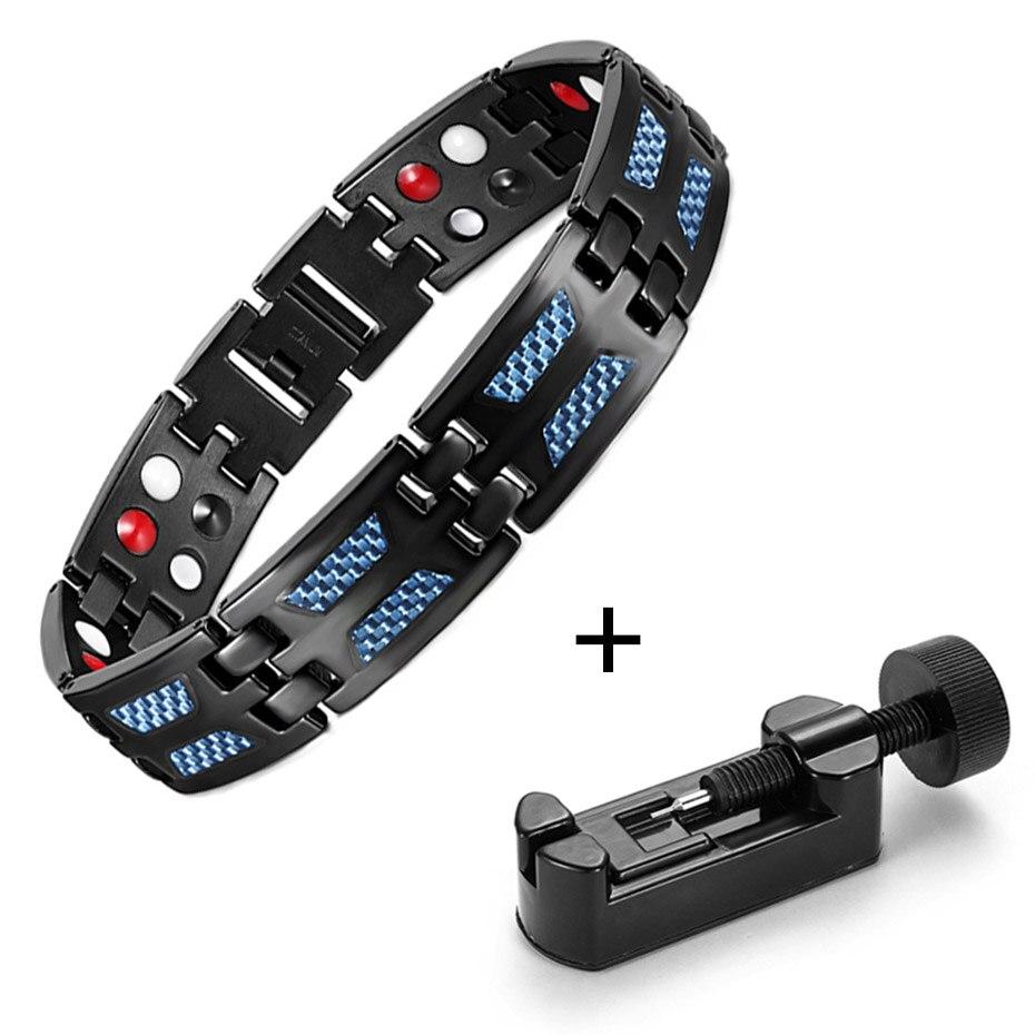 BL Bracelet tool