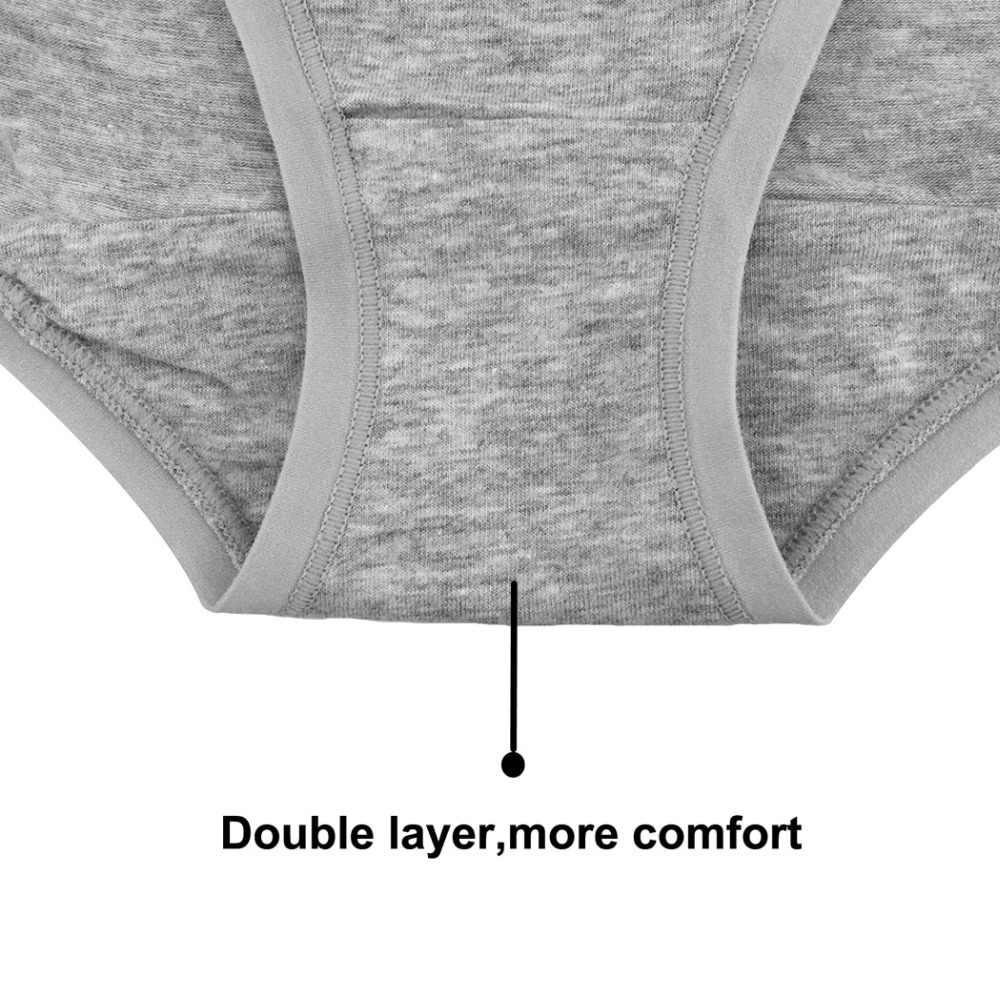 eea1ea2ffe ... European style High cut cotton women underwear plus size lingerie high  waist panties briefs seamless sexy ...