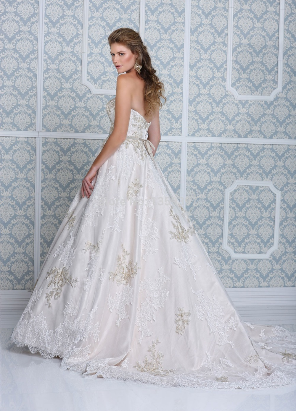 Wonderful Dry Cleaners Wedding Dress Pictures Inspiration - Wedding ...