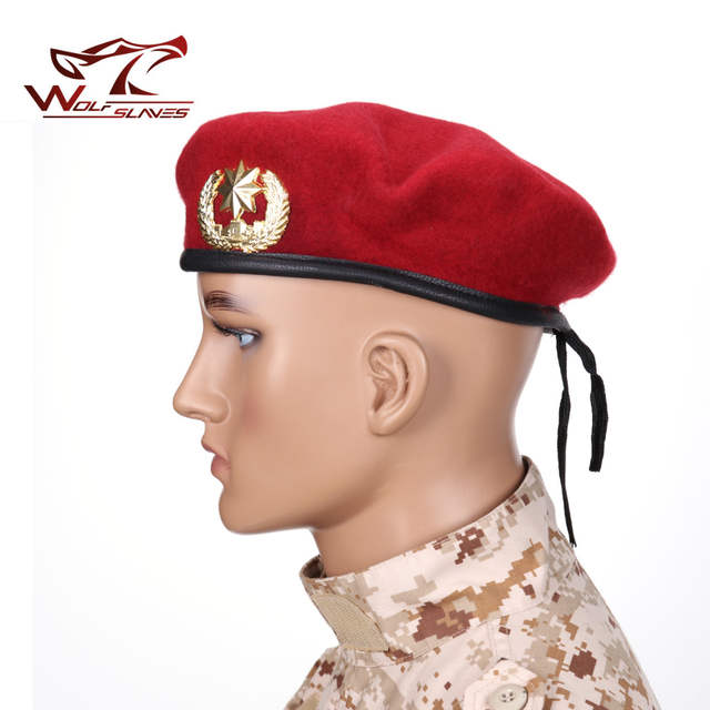84ea9c844ecb3 placeholder men sailor beret for Military enthusiasts Female cosplay Berets  hats Navy cap European style for many