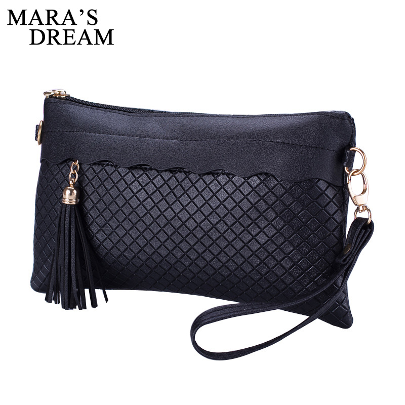 Mara's Dream Small Flap Handbags Women Bags Fashion Summer Evening Clutch Bag Female Messenger Shoulder Crossbody Bags For Women 2017 summer metal ring women s messenger bags solid scrub leather women shoulder bag small flap bag casual girl crossbody bags