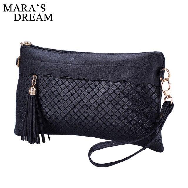 7f004c1c8f5a Mara s Dream Small Flap Handbags Women Bags Fashion Summer Evening Clutch Bag  Female Messenger Shoulder Crossbody Bags For Women
