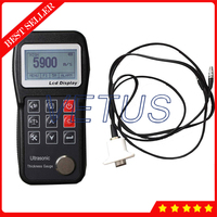 https://ae01.alicdn.com/kf/HTB1twS8aizxK1RjSspjq6AS.pXaN/LCD-Ultrasonic-Digital-Ultrasonic-Probe-YUT300.jpg
