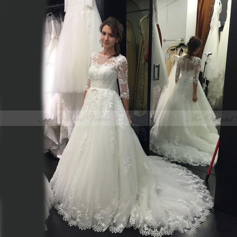 robe de mariage oriental achetez des lots petit prix robe de mariage oriental en provenance de. Black Bedroom Furniture Sets. Home Design Ideas