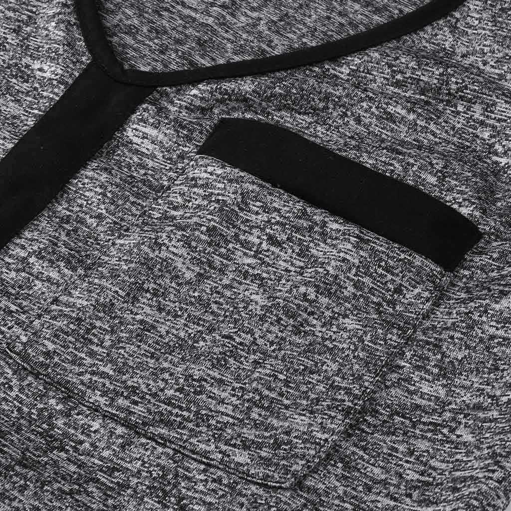 Xxxl-l Большие размеры футболка одежда для беременных женщин Симпатичные беременность рубашка для женщин белые торжественные платья без рукавов # G57