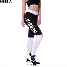 c7c4bb7e4d689 Buy nebbia and get free shipping on AliExpress.com