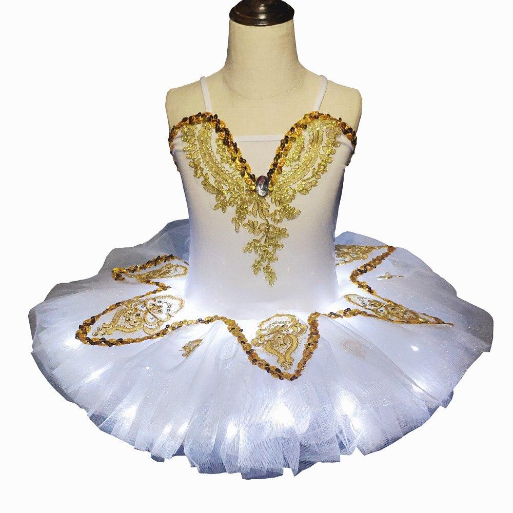 white-swan-lake-font-b-ballet-b-font-dress-for-girls-2019-new-led-light-tutu-children-fluffy-fluorescent-night-club-clothing-dance-costume
