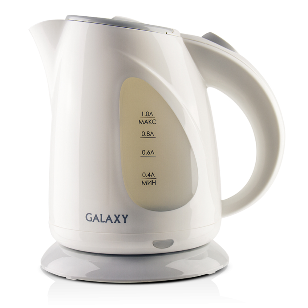 Electric kettle Galaxy GL 0213 automatic water electric kettle teapot intelligent induction tea furnace