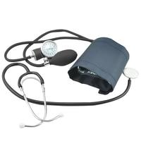 Preciseness Blood Pressure Cuff Monitor and Stethoscope Set Quality Guaranteed