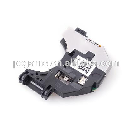 ORIGINAL NEW B150 Replacement New Blu-Ray DVD Drive Laser lens Head for XBOX ONE ...
