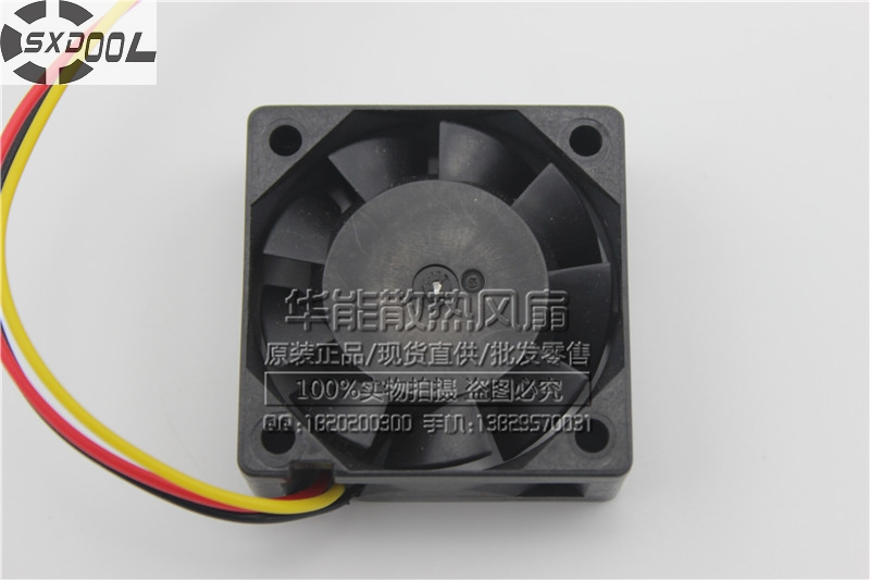 SXDOOL MMF-04C24DS R0P 4015 4cm 40mm DC24V 0.09A server inverter cooling fan fuji inverter fan mmf 09d24ts fba09a24h