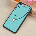 Greys Anatomy Printed Soft TPU Protective Shell Skin Phone Case For iPhone 6 6S Plus 7 7 Plus 5 5S 5C SE 4 4S Cases Back Cover
