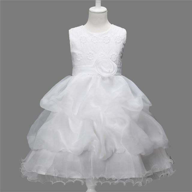 4d07bda688 Dzieci ubrania dla dzieci 9 lat dziewczyny sukienka 2 3 4 5 6 7 8 9 ...