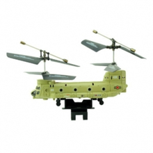 Free Shipping RC helicopter drone JXD i332 3.5CH RC Mini CH-47 CHINOOK iPhone Control Helicopter GYRO USB VS V988 YD711