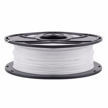 2017 New Arrival PLA Printing Filament Supplies Material 1.75mm For 3d Printer Pen Filament Accessory High Quality