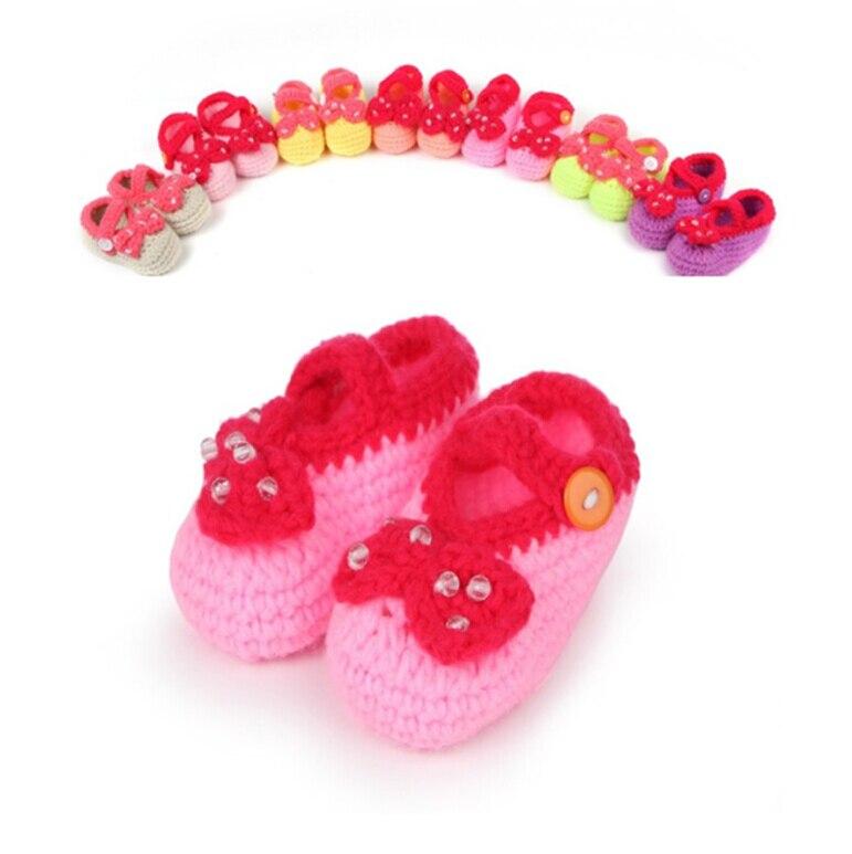fashion-Handmade-Sock-Casual-Crib-Crochet-baby-Walker-children-footwear-Knit-Infant-GirlBoy-Baby-Cute-Woolen-Shoes-5BS28-1