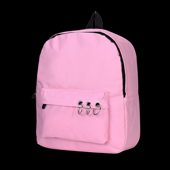 3025G/3026G/3024G Top quality popular classical style backpack different colors 1
