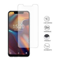 На Алиэкспресс купить стекло для смартфона tempered glass for umidigi one s2 z2 a1 a3 pro screen protector cover explosion-proof mobile phone film for z2 special edition