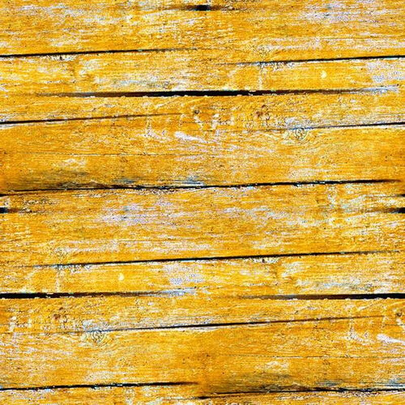 ФОТО 10x10 photography backgrounds  wood floor vinyl Digital Printing photo backdrops for photo studio  Floor-158