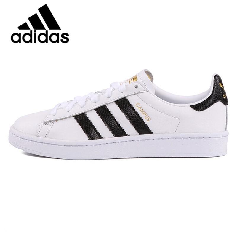 online retailer 29dc5 0b6dc Originele Euml le Mannen Beste Vrouwen Unisex Offici Draad Adidas Sneaker  Top Classic Platte Lage Schoenen ...
