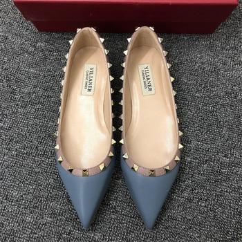 3dcb961c8a83 Product Offer. Обувь из натуральной кожи, женская дизайнерская обувь,  женская Роскошная ...