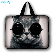wolf print 7 10 11.6 13 13.3 14 15 17 17.3 inch Notebook Case Laptop Sleeve PC tablet Bag For Macbook Air Pro 13 Retina LB-26511 wolf print 7 10 11 6 13 13 3 14 15 17 17 3 inch notebook case laptop sleeve pc tablet bag for macbook air pro 13 retina lb 3333