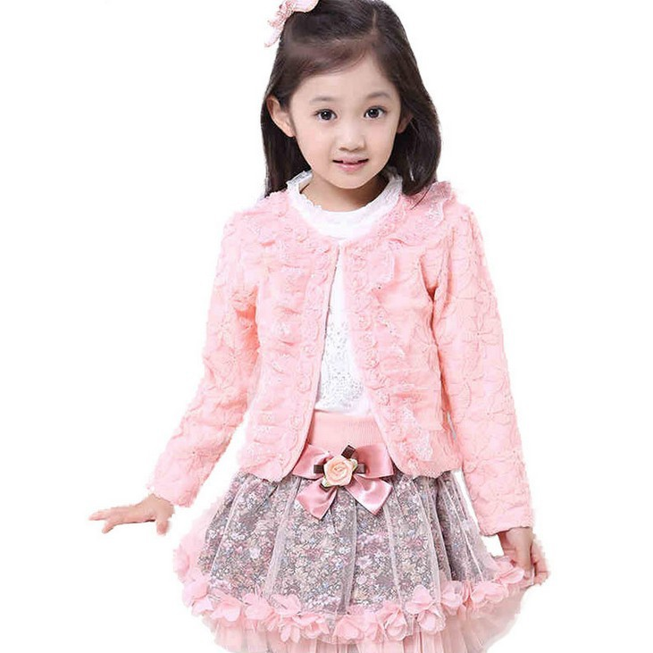 Free shipping,New arrival girl's fashion  Princess dress Big bowknot lovely dress 3pcs KD020 2017 new arrival free shipping fallout