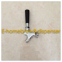 цена на Free shipping  US style brass material  body of  beer faucet