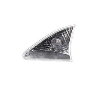 Стояночные огни с левой стороны без лампочки в комплекте для Mercedes W251 R350 2518200956