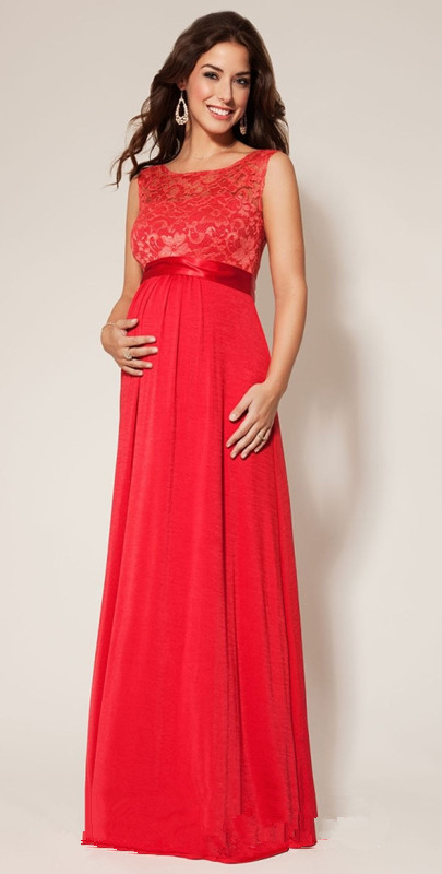 Popular Maternity Prom Dresses-Buy Cheap Maternity Prom Dresses ...