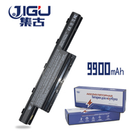 JIGU 7750g NEW Laptop Battery For Acer Aspire V3 V3 471G V3 551G V3 571G V3 771G E1 E1 421 E1 431 E1 471 E1 531 E1 571 Series