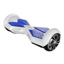 UL2272 Certificated SkyWider newest 2 wheels powered electronic 2 wheel scooter For Adults 6 Color electric wheel scooter