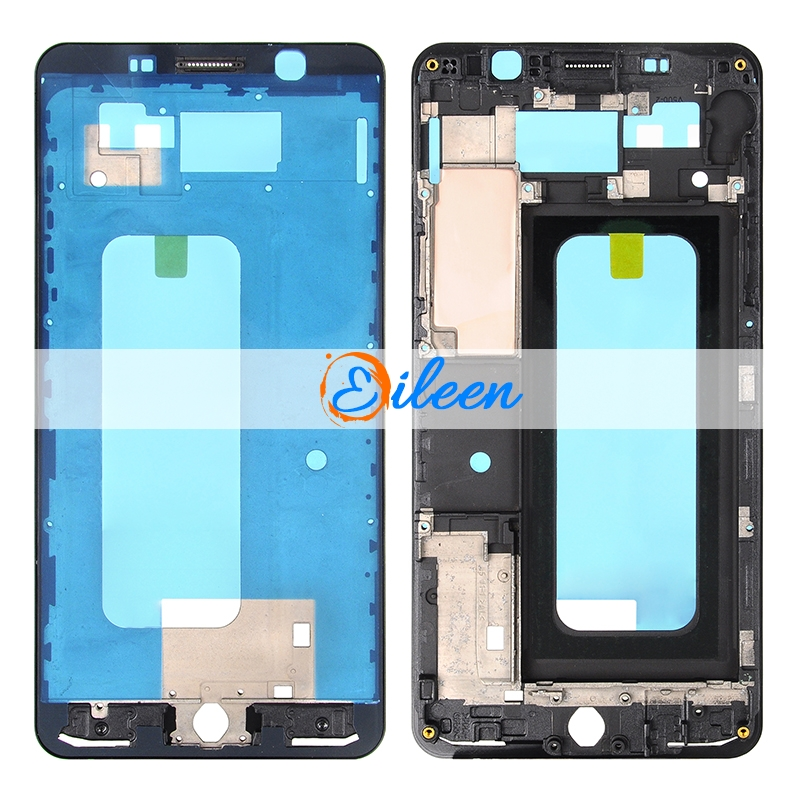 Catteny A5 2017 Display For Samsung Galaxy A520 LCD A520M A520FD A520F Display Touch Screen Panel Glass Digitizer Assembly