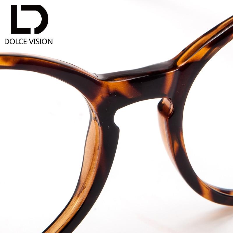 Bein Gläser Runde 911 322 Rahmen Vision Dolce Vintage Rezept Volle Frauen Qualität Objektiv Neue Weibliche Oculos Hohe Pixel 2018 cx04q7814U