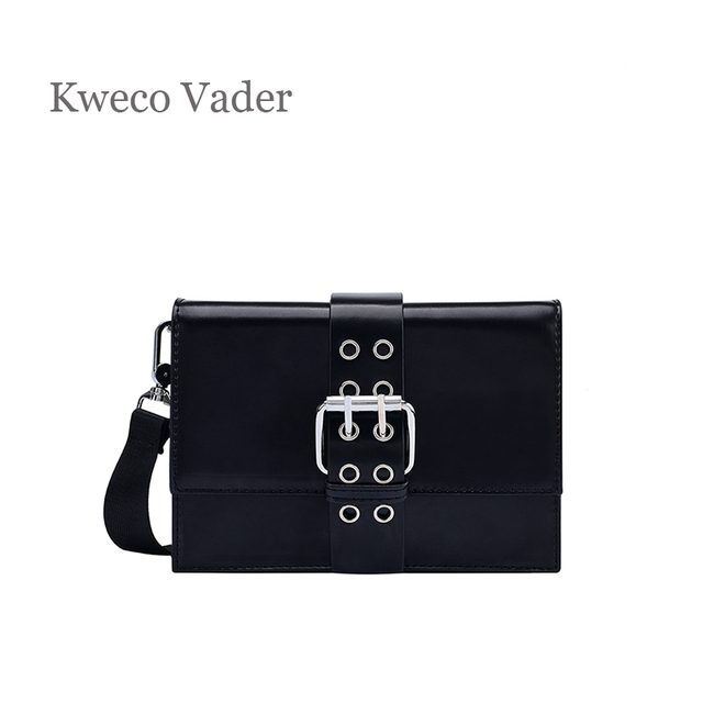 c24fc302b199 Luxury Handbags Women Bags Designer 2017 Casual Fashion Women s Bag Small  Square Package 4 Color Available