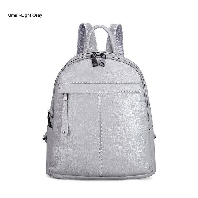Small-Light Gray