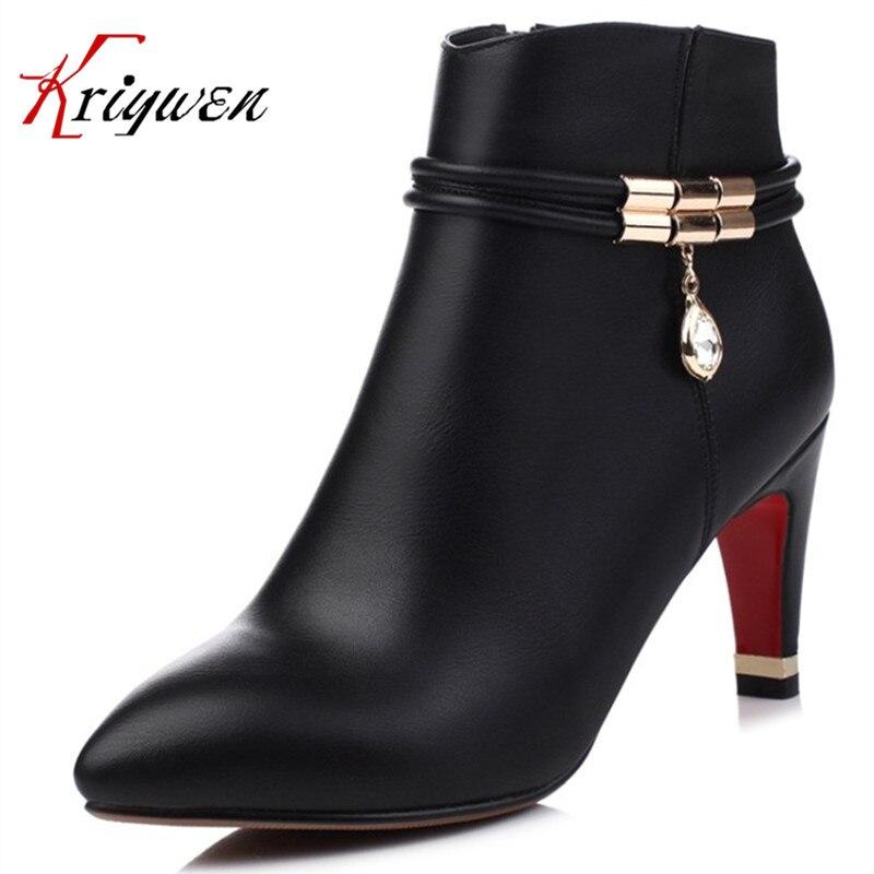 Online Get Cheap Girls Dress Boots -Aliexpress.com | Alibaba Group