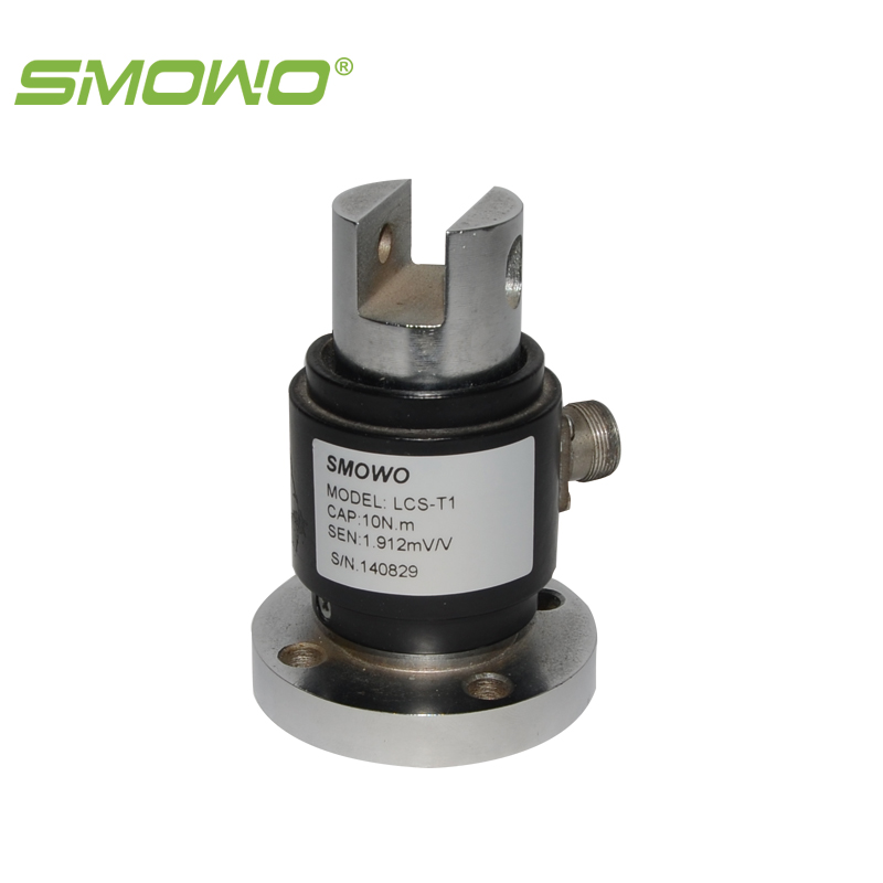 load cell sensor LCS T1 torque load cell 1 200N m