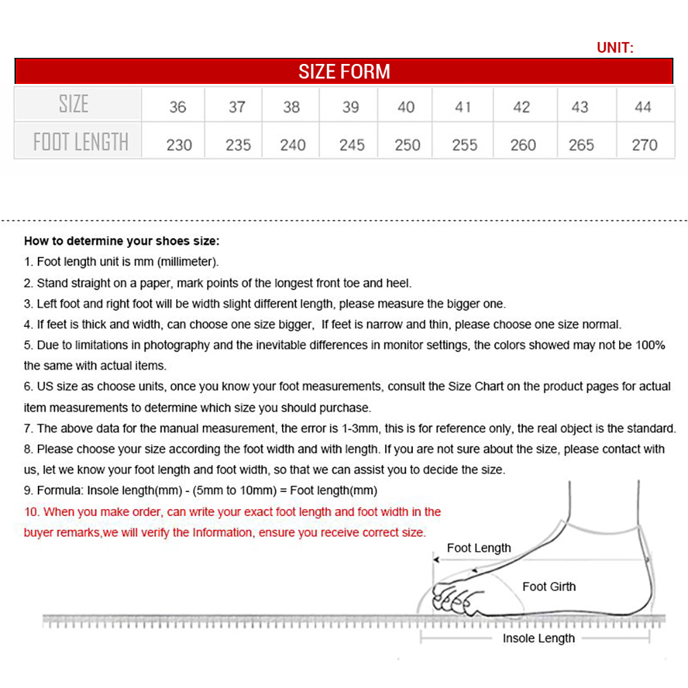Unisex Cycling Shoes Mtb Mountain Bike Shoes Non lock Cycling Sneakers Triathlon Racing Rubber Outsole Anti skip Bicycle Shoes in Cycling Shoes from Sports Entertainment
