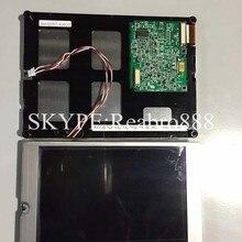 KG057QVLCD-G050 KG057QVLCD KYOCERA 5.7 ''жк-экран панели