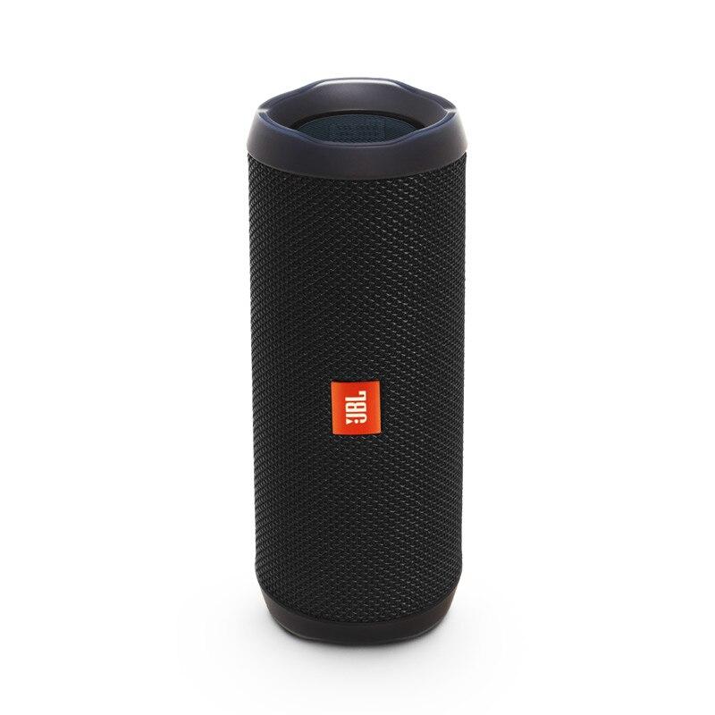 JBL Flip 4 Портативный беспроводной bluetooth динамик музыка калейдоскоп Flip4 аудио водостойкий bluetooth динамик поддерживает несколько
