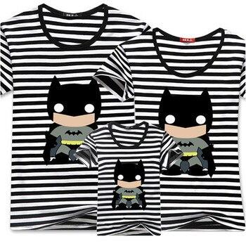 Familie Bijpassende Outfits