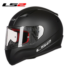 LS2 FF353 full face motorcycle helmet removable liner rapid touring motorbike helmets man woman moto racing ECE approved helmets nenki motorcycle fiberglass helmet shell moto touring helmets motorbike racing full face helmet dot certification casque