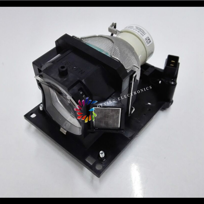 Free Shipping DT01181 Original Projector Lamp For CP-A220N CP-A250NL CP-A300N CP-AW250N CP-A221N CP-A301N with 6 months compatible uhp 210 140w 0 8 e19 4 projector lamp dt01381 for cp aw250nm cp a221n cp a301n cp aw251n ipj aw250nm bz 1